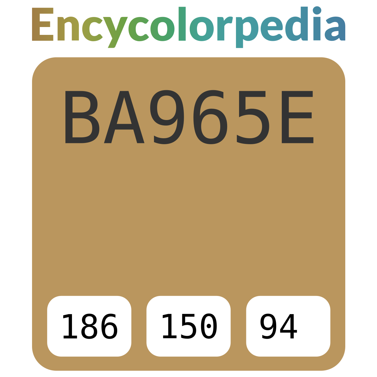 b39b69