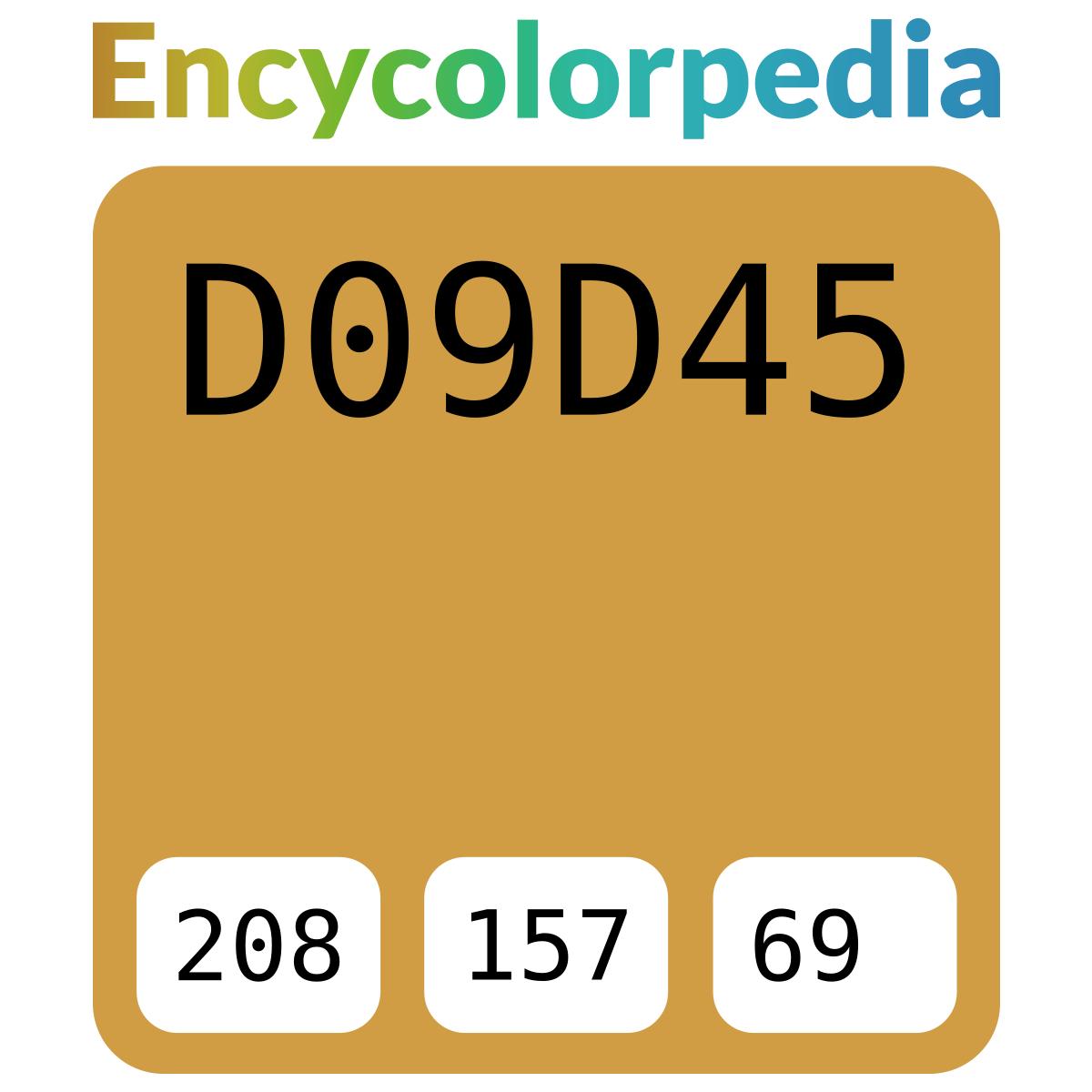 d09d45