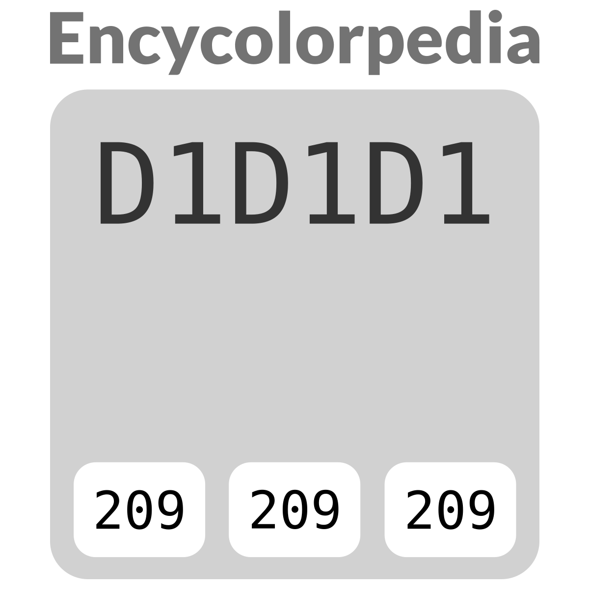 d1d1d1